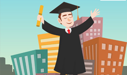 Advaced Diploma of Business
