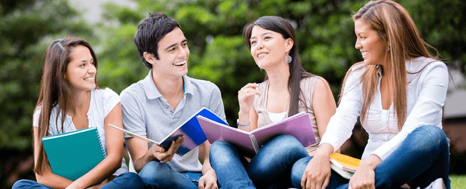 Cbd college first aid online login banking