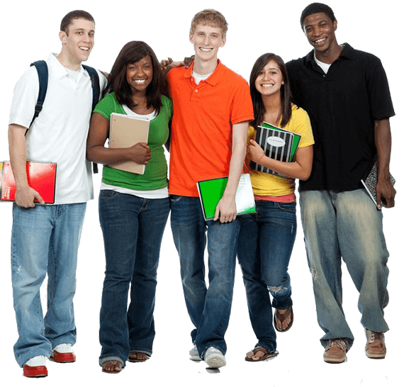 Educational Courses in Australia